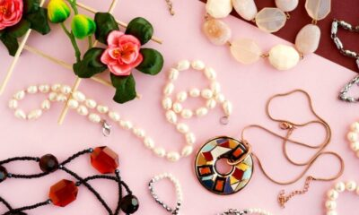Affordable Jewellery