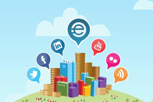 Social Media Empire