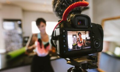 Commercial Videos and its Advantages