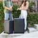 Travel Luggage Set