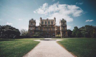 Best Museums in Nottingham