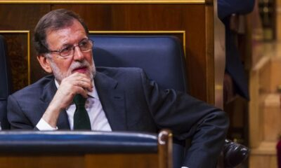 Mariano Rajoy Net Worth