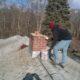 Chimney Sweeps
