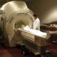 MRI hospital Mumbai