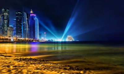 Explore Dubai in Just 48 Hours with Transit Visa