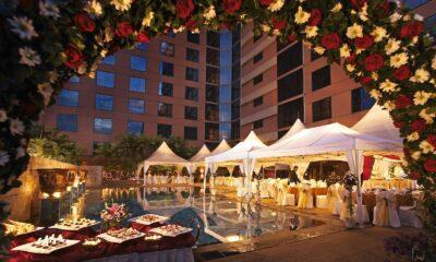 Wedding Planner in Hyderabad