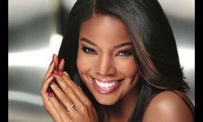 Most Beautiful Black Women In The World