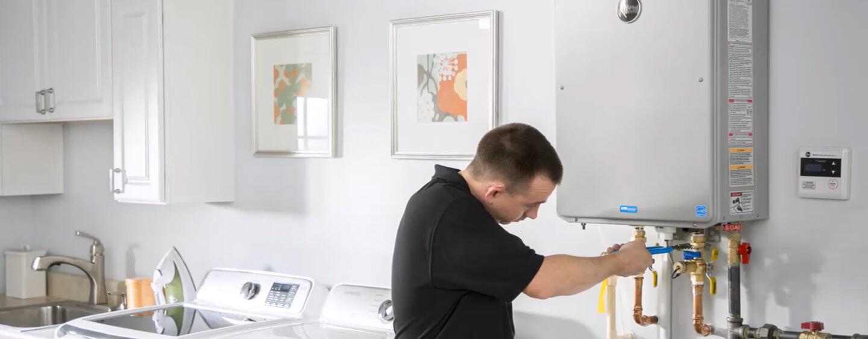 Water Heaters Reviews