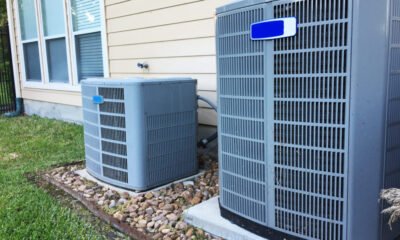 Know The Most Appropriate Time To Install A New AC Unit