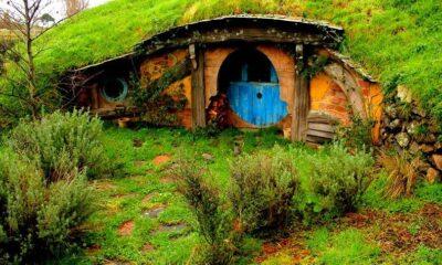 The Hobbit: How Long Do Hobbits Live?
