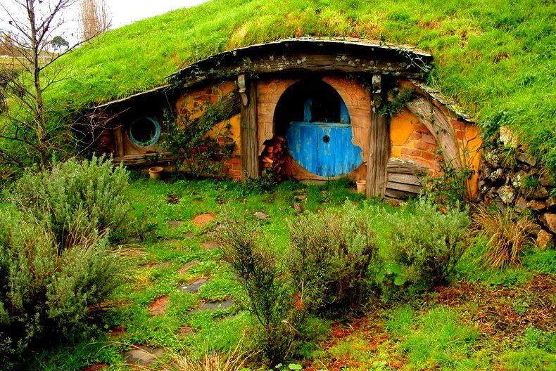 The Hobbit: How Long Do Hobbits Live?