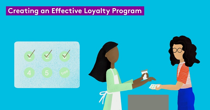 4 Customer Loyalty Software for High User Retention