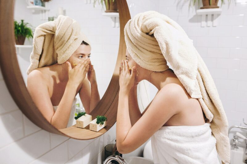 10 Best Skin-Care Tips, According to Dermatologists