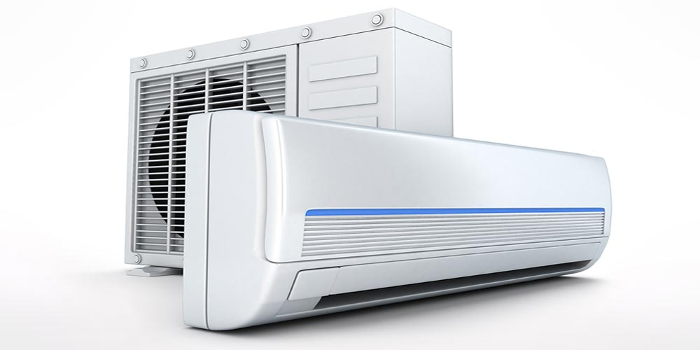 Skilled Professionals Offer Service For All Top AC Brands