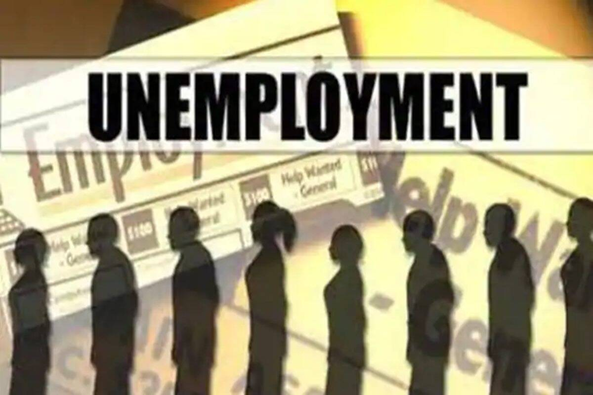 A Rule-Book For Unemployed To Succeed In Every Way