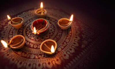 Important Customs and Traditions Of Diwali That Everyone Should Know!!!