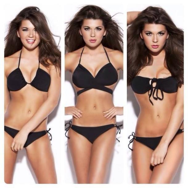bikinis for women