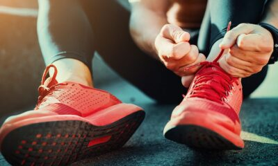 Everything You Need to Know About Running Orthotics
