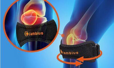 Knee Injury Doctor