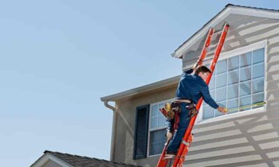 10 Reasons You Should Inspect Your Roof Regularly to Save Maintenance Cost