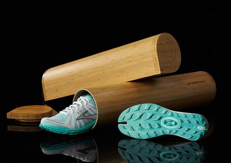 Footwear Packaging