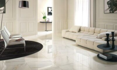 The Best Luxury Modern Room Tiles