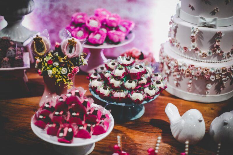 Order Eggless Cake Online