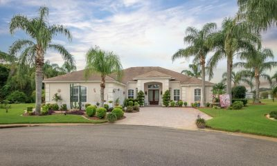 Buy a House in Florida