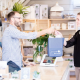 Essential Security Tips for Retail Stores