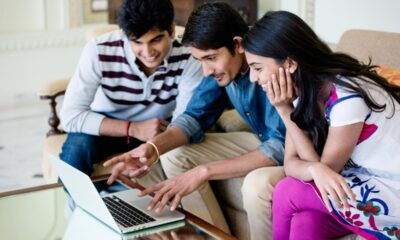 Distance MBA Programs For Students In India