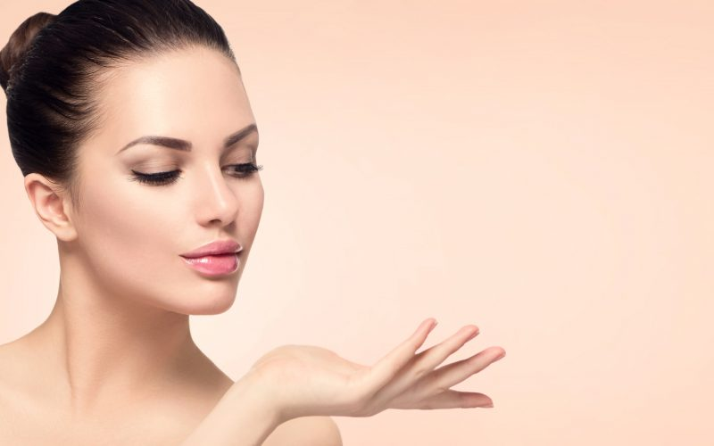 5 Simple Beauty Tips For You To Look Good