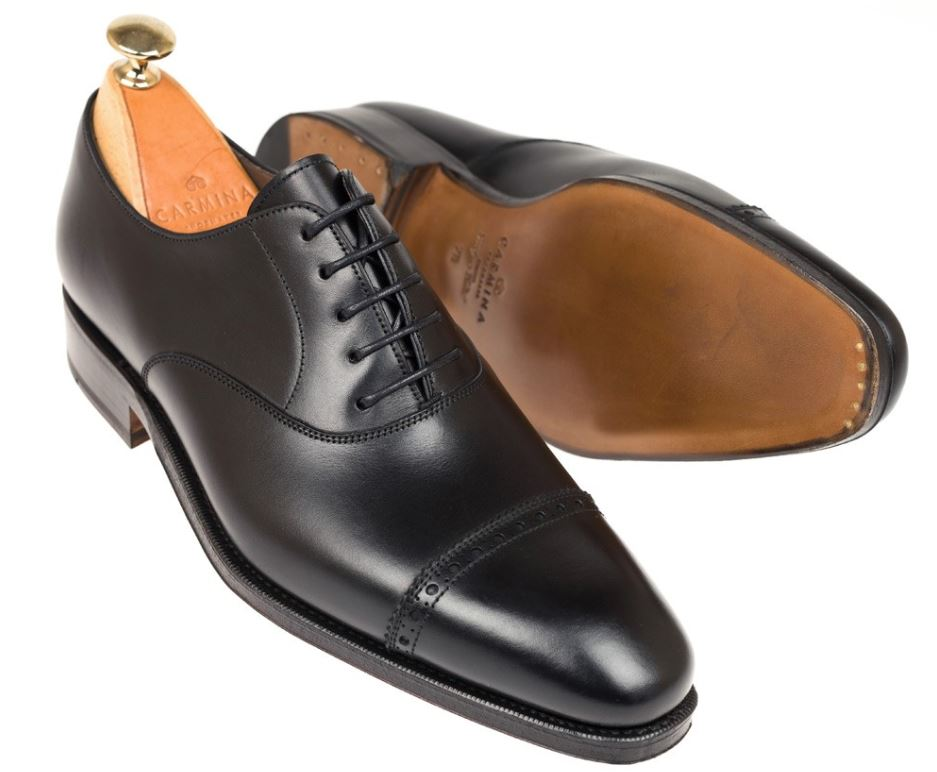 Best Wholesale Leather Shoe Brands in USA in 2021