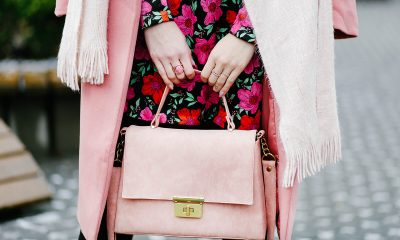 Buy Women Handbags Online at Cheap Prices