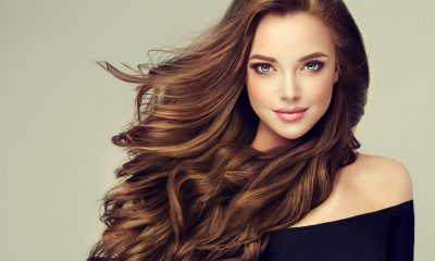 Hair Care Tips for Luscious Locks