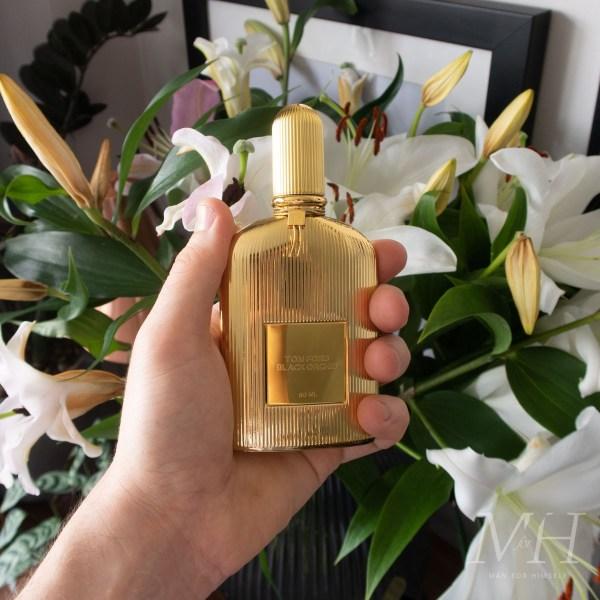 5 Easy Tricks to Make Your Perfume Long Lasting