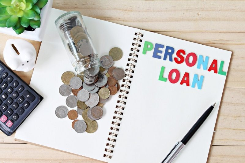 Kotak Mahindra Bank Personal Loan
