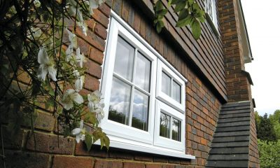 How Double Glazing Northwood Is Beneficial For HomeOwners?