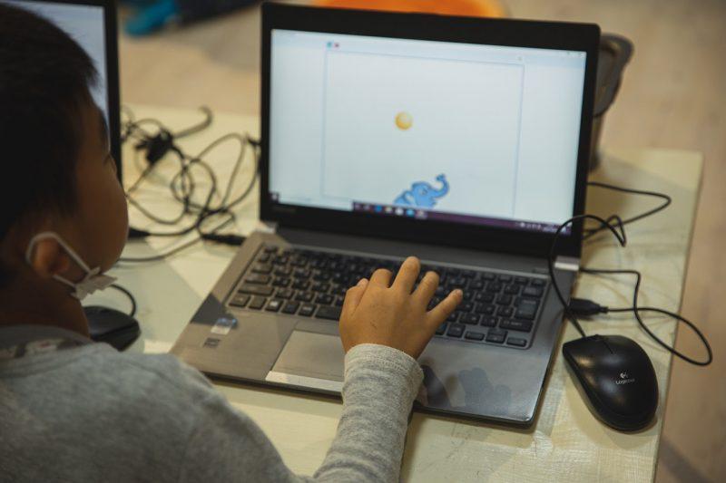 Best Laptops For Children