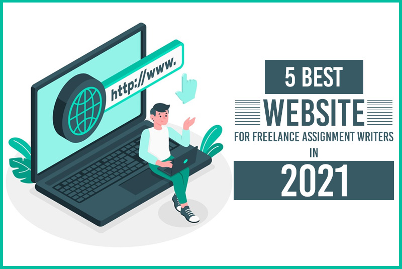 Freelance Assignment Writers