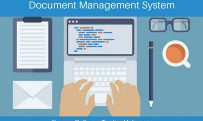 Drawing Management Systems