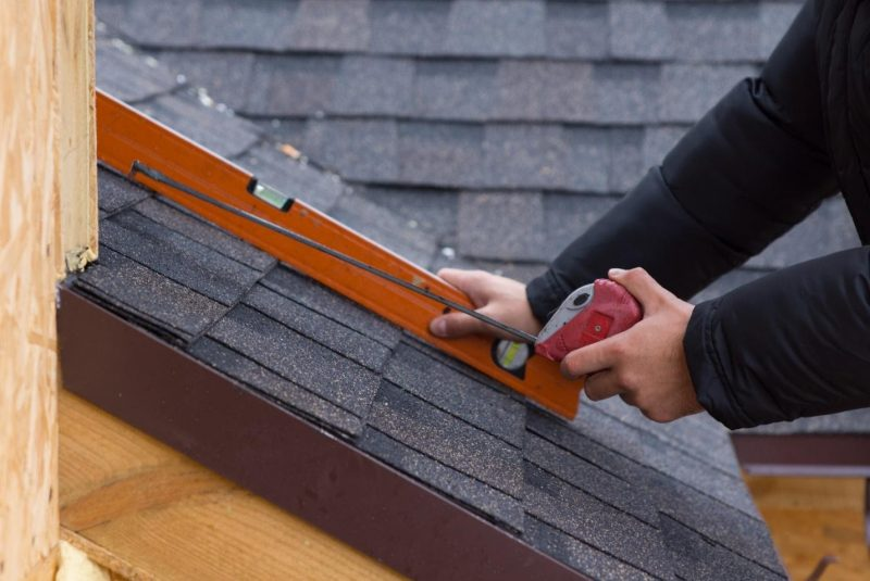 Best Material for Your New Roof