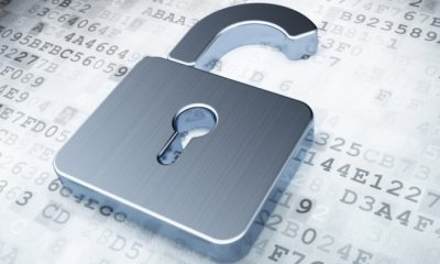 7 Ways Organizations Can Ensure Data Security