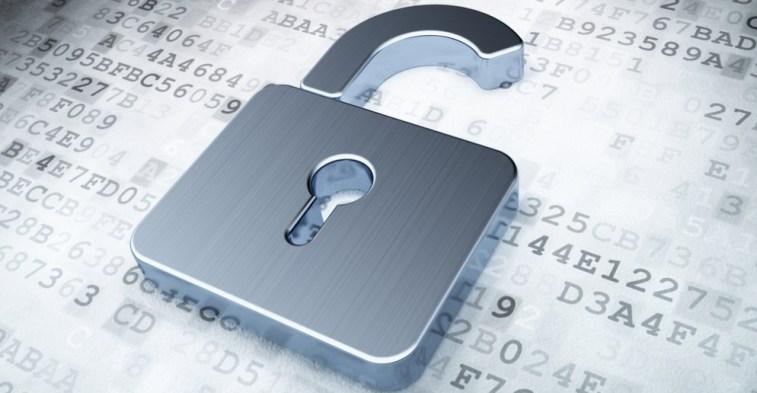 7 Ways Organizations Can Ensure Data Security