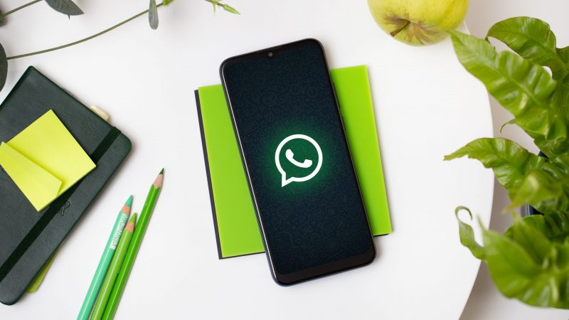 How To Backup WhatsApp Locally On Android Phone