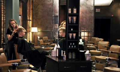 Why Do Large Salons Businesses Need to Have Software