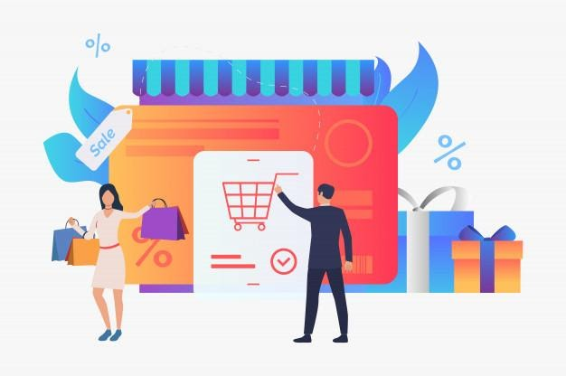 How eCommerce Stores Can Lift Less Inspiring Products and Brands