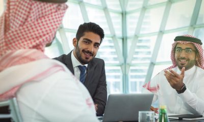 An Introduction to Shariah-Compliance Business Account
