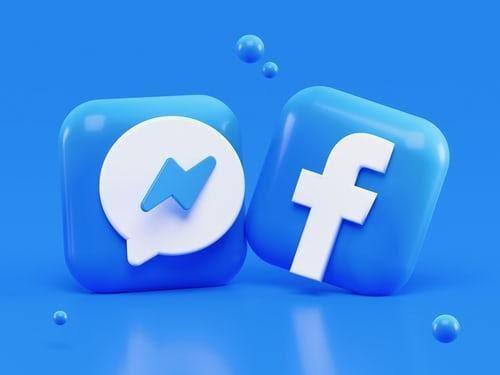 Com.Facebook.Orca