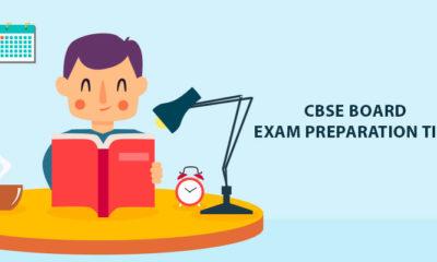 CBSE Class Board Exams