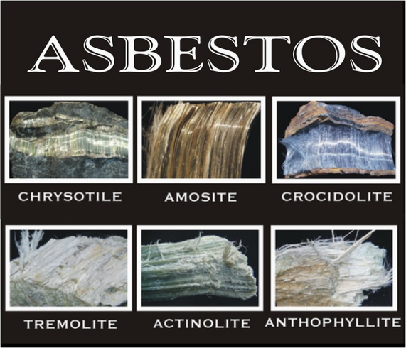 What Precautions To Take The Industrial Asbestos Removal?